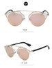 CHICY SUNGLASSES