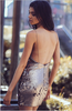 BEL AIR SEQUIN DRESS - PALACEOFCHIC