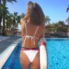 GO SURF BIKINI - PALACEOFCHIC