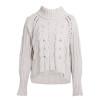 Turtleneck sweater - palaceofchic