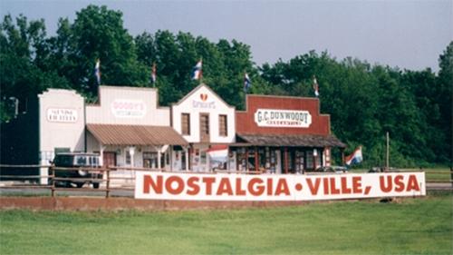 mo-kingdom-city-nostalgiaville.jpg