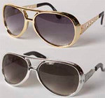 Elvis Sunglasses