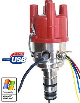 TUNE USB for Porsche and Volkswagon VW  Naturally Aspirated Motors Comes w/spacer