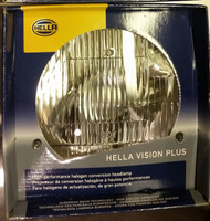 7 inch Hella Headlight Conversion Kit - Sold individually