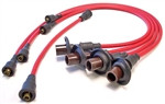 Porsche 914 2.0 7mm wire set