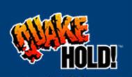 Quakehold