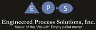 Engineered Process Solutions, Inc.