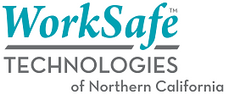 Worksafe Technologies of No Calif