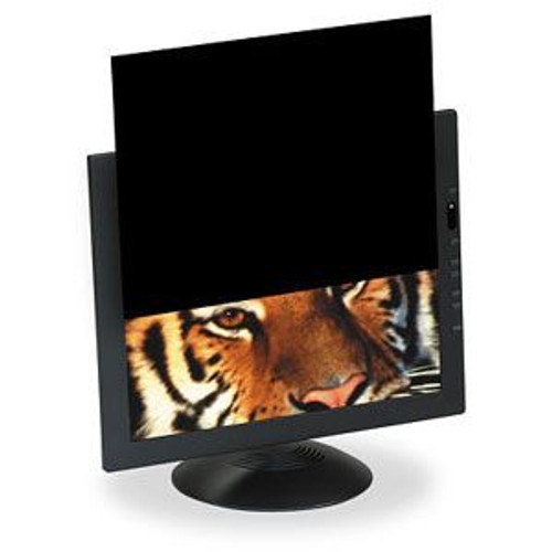 3M™ Privacy Screen - Assorted Widescreen Sizes