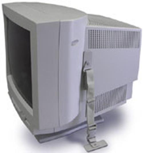 Monitor SwivelStraps™ (2pk)