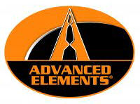 advanced-elements-brand-logo.jpg