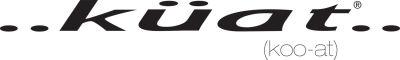 kuat-logo-black-small.jpg