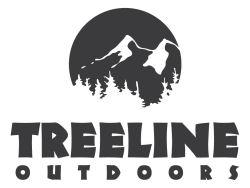 treeline-roof-top-tents-logo-small.jpg