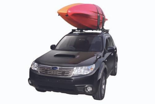 Inno Universal Dual Kayak Carrier