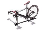 Inno Slim Fork Bike Rack