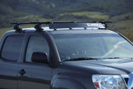 Inno Universal Roof Rack Fairing