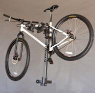 Kuat Beta 2 Bike Hitch Rack