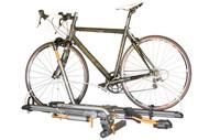 Kuat NV Hitch Bike Rack