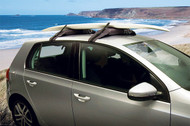 Malone HR20 Inflatable Roof Rack for Paddleboards
