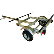 Malone XtraLight Sport Trailer