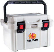 Pelican Elite Cooler 20 Quart
