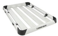 Rhino Rack Alloy Cargo Basket