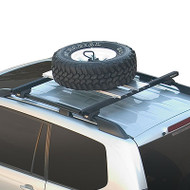 Rhino Rack Platform Spare Tire Carrier