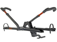 Kuat Sherpa 2.0 Hitch Bike Rack