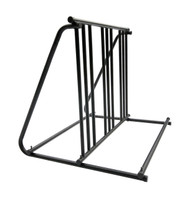 Swagman Park City bike rack stand