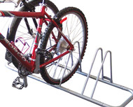 Swagman Park It Bike Rack Stand