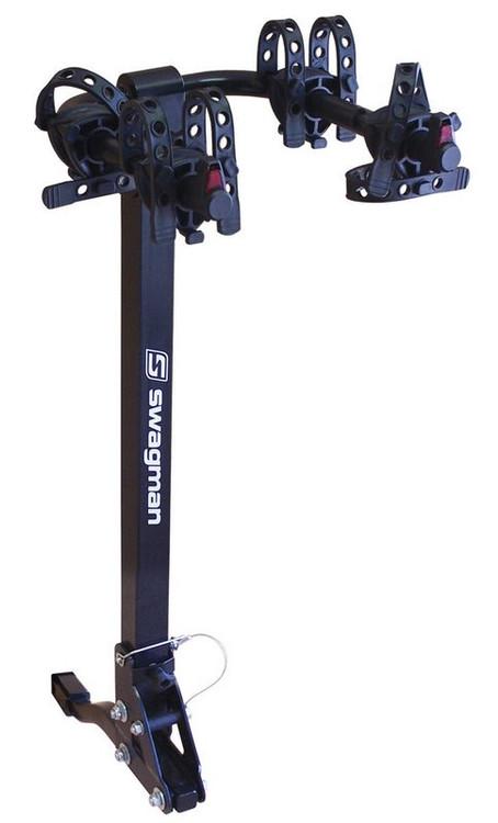 Swagman Trailhead Hitch Bike Rack