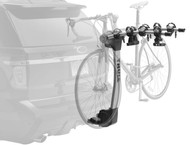 Thule Apex Hitch Bike Rack