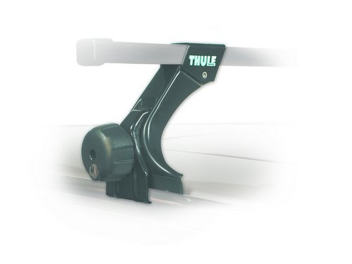 Thule Gutter Foot Roof Rack