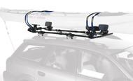 Thule Slipstream Load Assist Kayak Rack