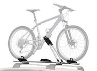 Whispbar Upright Bike Rack WB201