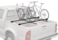 Yakima Bed Rock Truck Bed Rack