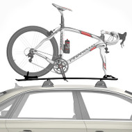 Whispbar Fork Mount Bike Rack WB200