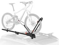 Yakima Front Loader Universal Bike Rack