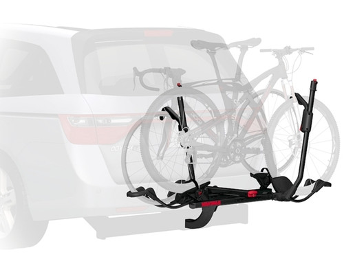 Yakima Hold Up Bike Rack