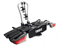 Thule Easy Fold Hitch Bike Rack