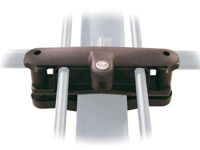 Yakima Locking Cargo Basket Brackets