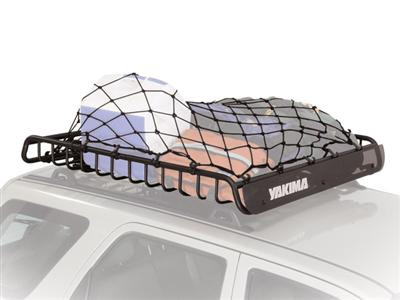 Yakima Mega Warrior Stretch Net