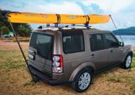 Rhino Rack Nautic Universal Kayak Carrier