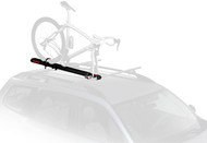 Yakima Sprocket Rocket Bike Rack