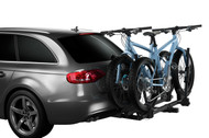Thule T2 Classic Hitch Bike Rack