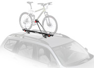 Yakima Raptor Aero Bike Rack