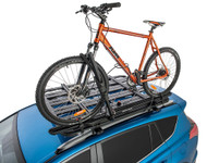 Rhino Rack Hybrid Bike Rack
