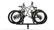Rocky Mounts Monorail Bike Rack