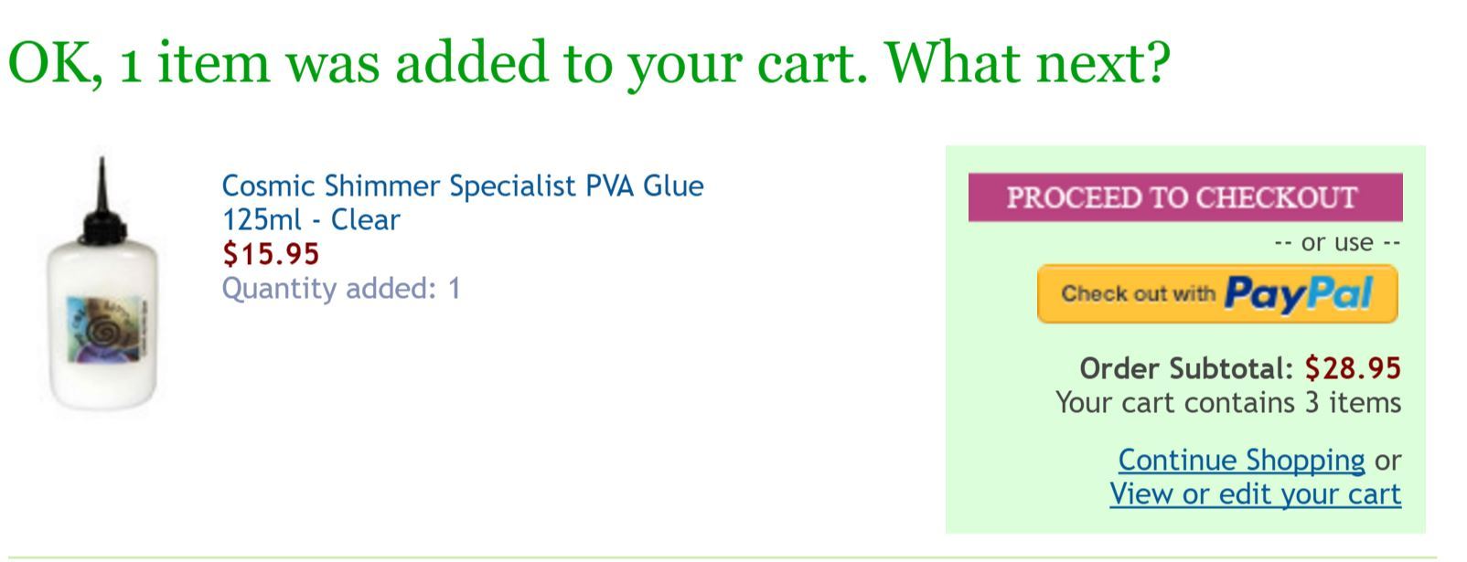 proceed-to-checkout.jpg
