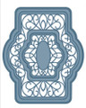 Sue Wilson French Provence Dies CED2105 - 15% Off Pre-Order